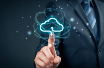 AWS and Microsoft are dominating the cloud market – for now