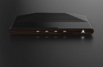 Ataribox is the latest retro revival to hit you with a modern-twist nostalgia kick