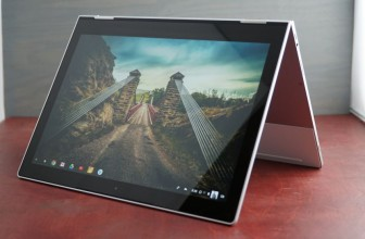 Chromebooks are soon to get a major boost in multitasking flexibility