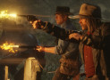 Nintendo would 'love' Red Dead Redemption 2 on Switch – here's why it isn't