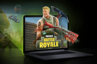 Nvidia says streaming could never replace a gaming PC