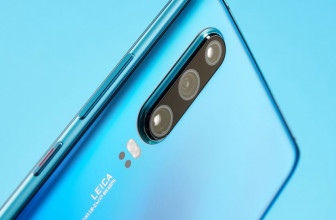 Mid-range phones will get a Huawei P30 camera trick as early as this year
