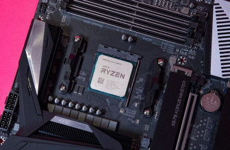 AMD Ryzen 9 3950X can overclock to 4.3GHz on all cores, blowing away Intel Core i9-9900K