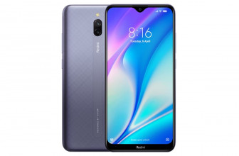 Redmi 8A Dual Gets 64GB Storage Variant in India, Sale Starts From June 15