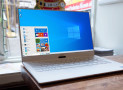 Windows 10 leak shows 21H1 update is a minor one – and could arrive sooner than expected