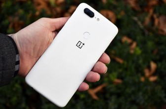 OnePlus store disables credit card payments amid security concerns