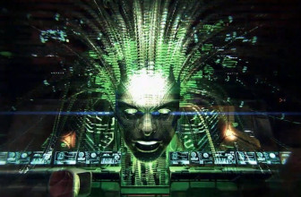 Warren Spector previews 'System Shock 3′