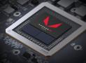 AMD Vega II release date, news and rumors