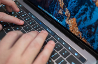 Rumored 16-inch MacBook Pro might not arrive until 2020 (or 2021)