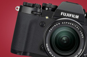 Fujifilm X-T4: everything we know so far