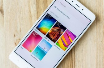 Xiaomi Redmi Note 4 review: Redmi Note 4X goes on sale tomorrow