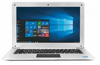 Lava Helium 12 Laptop With Windows 10 Home Launched: Price, Specifications