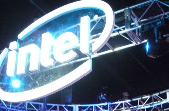 Why Unite could be Intel's best kept secret