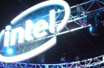 Why Unite could be Intel's best kept secret