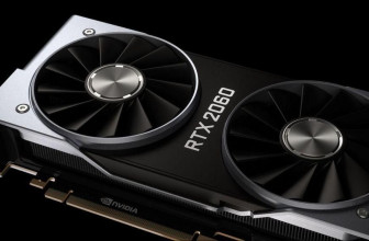 Nvidia GeForce RTX 3080 Ti could be smaller than 2080 Ti – but don't panic