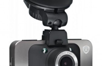 Prestigio RoadRunner 545GPS review: A dash cam with GPS for under £80