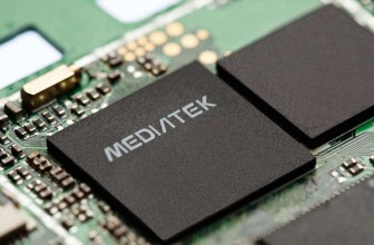 MediaTek M70 SoC Built on 7nm Process Announced at Computex 2018