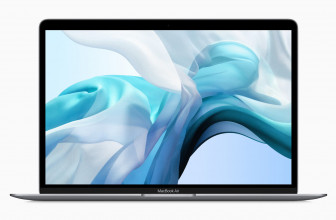 Apple kills the non-Touch Bar MacBook Pro, discounts the Air