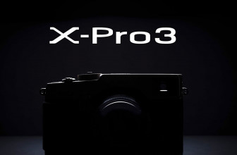 Fujifilm X-Pro3: everything we know so far about the upcoming retro rangefinder