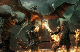 Middle-earth: Shadow Of War's PC DRM Cracked In Under 24 Hours