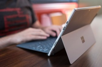 Microsoft reveals Black Friday deals, including huge price cuts for new Surface Pro