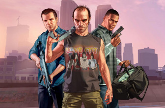 GTA publisher teases more sequels – what could they be?