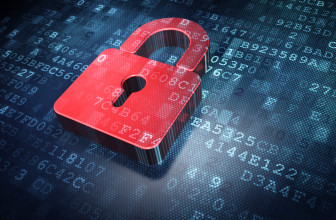 Protecting your data in life after lockdown