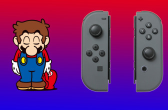 Nintendo is being sued over Joy-Con drift… again