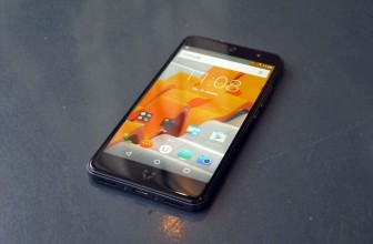 Hands on: Wileyfox Swift 2 X review