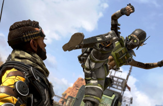 'Apex Legends' has banned 500,000 accounts for cheating