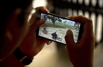 Nepal bans 'PUBG' over concerns kids are addicted
