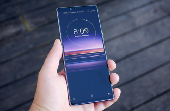 Sony Xperia 1 gets a price cut at Amazon – but it's stuffed with Amazon bloatware