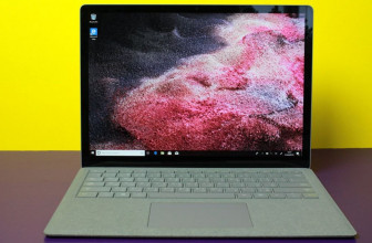 New Microsoft Surface device powered by Intel Ice Lake could be coming soon