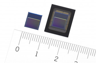 Sony Aims to Make Image Sensors Smarter to Expand Beyond Smartphones