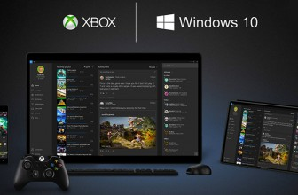 Self-service refunds are coming for digital Xbox One and Windows 10 games