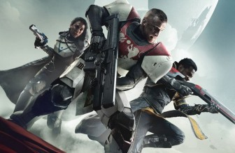 GST Effect: Destiny 2, Call of Duty: World War 2 Price Hiked in India