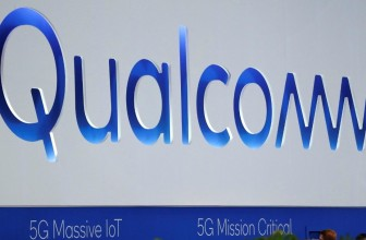 Qualcomm-Apple Patent Battle to Ban iPhone Imports Enters Second Trial