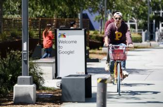 Google unions around the world form Alpha Global alliance