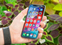 5G iPhone in 2022 could use Apple's own modem and be all the better for it