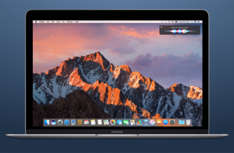 How to get macOS Sierra now | How to install macOS Sierra | How to update to MacOS Sierra: Check out the new features in MacOS Sierra – plus how to downgrade macOS Sierra