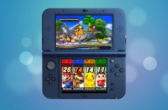 Nintendo confirms the 3DS has plenty of life in it yet