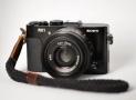 How Caffeine Made Me Kill My $2,400 Sony RX1 Camera