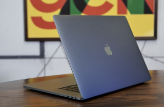 Apple might be developing a 'Pro Mode' to speed up Macbooks