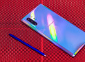 Samsung Galaxy Note 20 promo video leak reveals everything about the phone