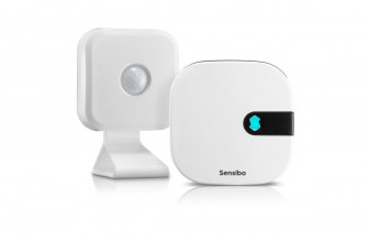Sensibo Air review: Make your air conditioner smarter and more efficient