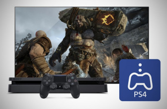 PlayStation 5 Owners Banned for Selling Access to PS Plus Collection to PlayStation 4 Owners: Report