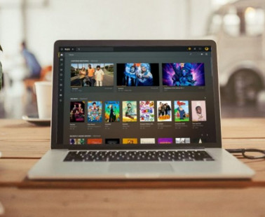 Plex media streaming service has some major security flaws