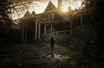 Resident Evil 7 has a season pass – here's what you get