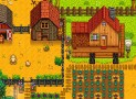 New Content Coming Soon To Farming/Marriage Sim Stardew Valley