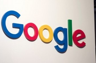 Google Leans More on Algorithms for Ads as Critics Highlight Risks